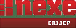 Nexe logo