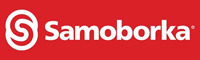 Samoborka logo