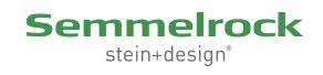 Semmelrock logo